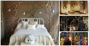 string lighting for bedrooms. image of pretty string lights for bedroom lighting bedrooms