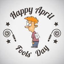 April Fools' Day 2019 - Enterra Solutions
