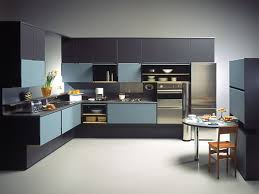design italian furniture. View In Gallery Giovanni Offredi Brought New Design Dynamic To Kitchens With Compositions Like Pragma Italian Furniture