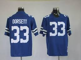 Blue Mitchell Online 24 Dorsett Snapbacks Ness Embroidered Nfl Only Cheap Cap Era amp; Cowboys 33 - Store Jersey Throwback New Need 00 Tony