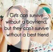 Bff Quotes Delectable Best Friend Quotes Best Friendship Sayings For BFF