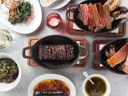 best cheap lunch sydney cbd