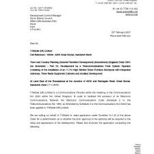 Correct Format For Business Letter Uk New Uk Business Letter Format ...