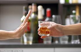 Are Alcohol Online Downplaying Links Firms Mail Daily Cancer To