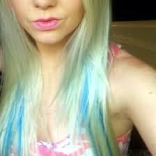 Ashley Easley (MissAshleyFawn) - Profile   Pinterest