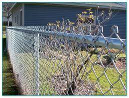 fence companies wilmington nc 9 gauge chain link fence companies wilmington nc59