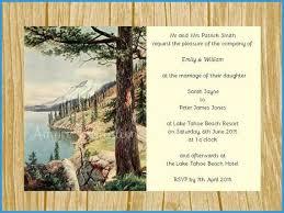 Lake Party Invitation Templates Free Prettier Diy Printable A5