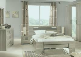 Optimale Luftfeuchtigkeit Im Wohnzimmer As Well Raumaufteilung With