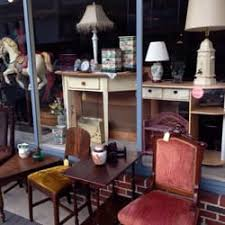 Second Chance Retail 15 s Furniture Stores 35 S