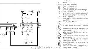 radio wiring harness kx040 kubota picswe com volkswagen stereo wiring diagram wiring diagram posts hino radio wiring diagram kubota radio wiring diagram jpg