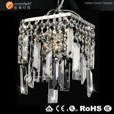 mini lighting small crystal chandelier china manufacturers contemporary lamps pendant lamp 88132