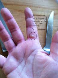 technique of the week be the superhero of your kitchen knife practice practice practice you ll get faster and more accurate and your meal prep will go so much faster than it does today