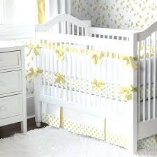 gold crib bedding sets nursery c and gray crib bedding as well as fitted crib gold crib bedding