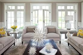 Full Images of Taupe Living Room Ideas What Color Is Taupe And How Should  You Use ...