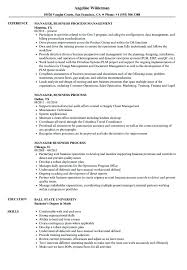 Supply Chain Resume Sample – Betogether