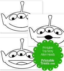 toy story pumpkin template free for