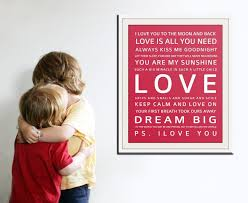 Valentine Quotes For Kids Kids