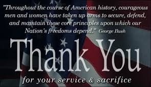 Memorial Day 40 Memorial Day Quotes And Sayings Memorial Day Custom Memorial Day Thank You Quotes