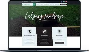 Site Disign Website Design Portfolio Responsive Premium Web Design