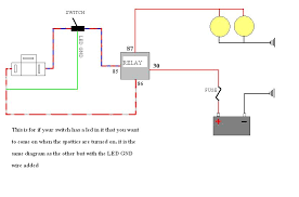 wiring diagram hid driving lights wiring image spotlight wiring diagram spotlight image wiring on wiring diagram hid driving lights