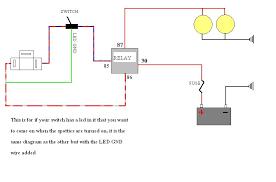 spotlight wiring harness diagram spotlight image spotlight wiring diagram spotlight wiring diagrams on spotlight wiring harness diagram
