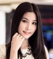 For online dating thai women