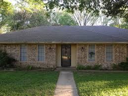 ranch house paint color exterior. update blah ranch house exterior-house-pic.jpg paint color exterior