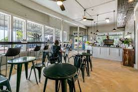 Although new orleans has a long,. The Best Coffee Shops In New Orleans Eater New Orleans
