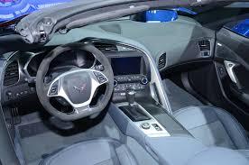 2015 corvette interior. 8 39 2015 corvette interior