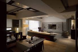 japanese style office. Full Size Of Kitchen:japanese Themed Apartment Japanese Style Bed Furniture Design Office C
