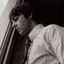 """Résultat de recherche d'images pour """"mccartney 1966"""""""