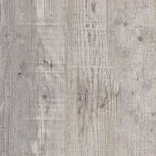 lifeproof alys oak 8 7 in x 72 in luxury vinyl plank flooring 26 sq ft case i22411l the home depot