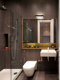 Bathrooms Interior Design Prepossessing Ideas Bathrooms Interior Design On  Bathroom And Interior Designer Bathrooms