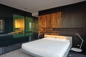 Living Room Wood Paneling Decorating Elegant Sliding Glass Panels For Living Room Original File 6 256 4