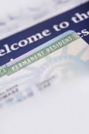 Green Card Office Green Card Immigration Attorneys Law Offices Of Marcin