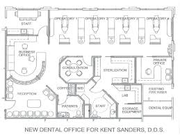 dental office design pediatric floor plans pediatric. Interesting Pediatric Pediatric Dental Office Design Floor Plans Small  Plan Concepts Throughout T