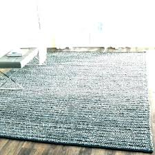 round sisal rug jute sisal rugs round rug large size of 8 cleaning sisal rugs for