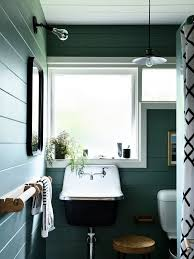 bathroom bathroom lighting ideas american standard wall. In The Bathroom, Lighting Is From Schoolhouse Electric, And Basin By American Standard. Bathroom Ideas Standard Wall D