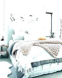 white twin comforter light grey twin comforter white twin comforter white twin comforter twin white comforter white twin comforter