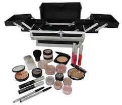 mineral makeup kit