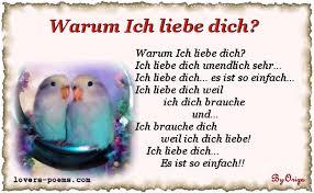 Liebesgedichte Für Ihn Gif Ribhot V2