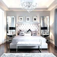 Queen size bed in small room Stylish Space Saving Queen Bed Space Saving Sofa Bed Queen King Storage Beds Space Saving Lokalnemediainfo Space Saving Queen Bed Space Saving Full Size Bed Space Saving Queen