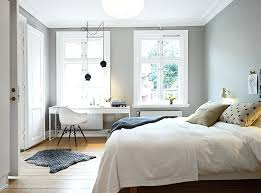 light grey walls bedroom gray walls for also with light best grey bedrooms ideas master bedroom