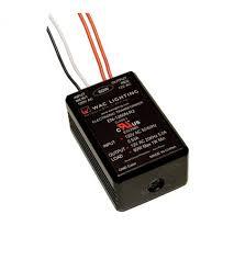 wac lighting en 1260 r2 electronic transformers transformer wac lighting en 1260 r2 electronic transformers transformer photo