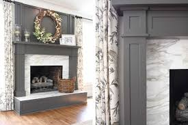 full size of stacked stone tile fireplace ideas black stone tile for fireplace stone over tile