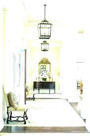 change light bulbs high ceilings ceiling bulb changer chandelier