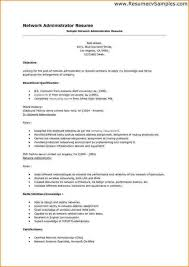 What Is A Resume Supposed Look Like Cover Letter Efficient Likeness
