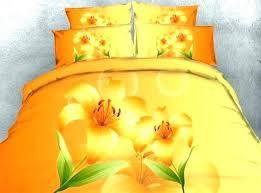ikea bedding sets twin comforter crib comforter duvet cover comforter covers duvets printed comforter bedding sets