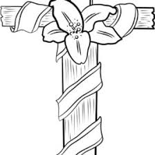 Small Picture Coloring Pages Red Cross Kids Drawing And Coloring Pages Marisa