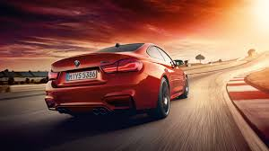 bmw m4 wallpaper 1920x1080. Delighful Wallpaper 2018 BMW M4 Picture And Bmw Wallpaper 1920x1080 C